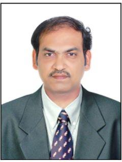 Chandra Venkata - Real Estate Agent
