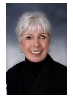 Jeanne Hulse - Real Estate Agent