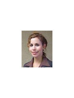 Rachel Castillo - Real Estate Agent