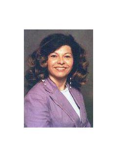 Zoila Martinez - Real Estate Agent