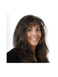 Marnie Budreau - Real Estate Agent