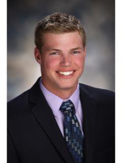 Michael Wendland - Real Estate Agent