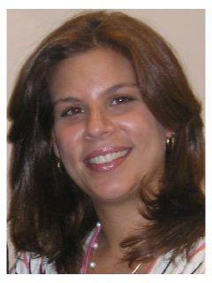 Sofia Kalamaras - Real Estate Agent