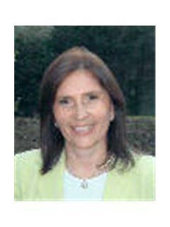 Eva Somogyi - Real Estate Agent