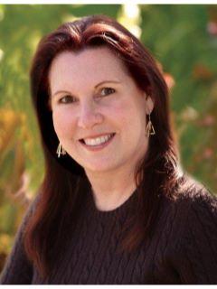 June Radke - Real Estate Agent