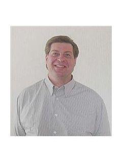 Chuck Mielke - Real Estate Agent