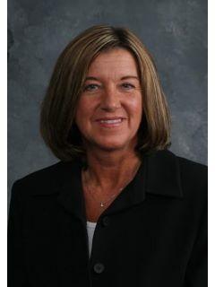 Rose Martin - Real Estate Agent