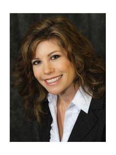 Debora Rossotti - Real Estate Agent