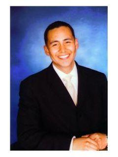 Julio Gomez - Real Estate Agent