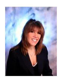 Donna Kunzig - Real Estate Agent