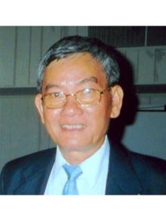 Hai Phan - Real Estate Agent