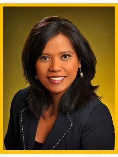 Wendy Burton - Real Estate Agent
