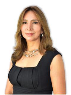 Viviana Boggio - Real Estate Agent