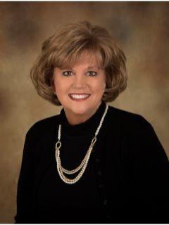 Teresa Hatcher - Real Estate Agent