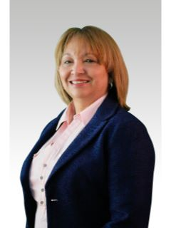Ivis Campos - Real Estate Agent