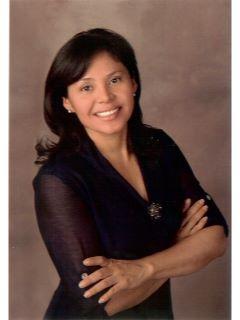 Xiomara Vasquez - Real Estate Agent