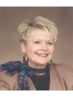 Joan Selman-Prince - Real Estate Agent