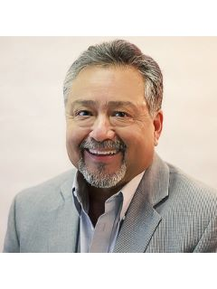 Gilbert Vasquez - Real Estate Agent