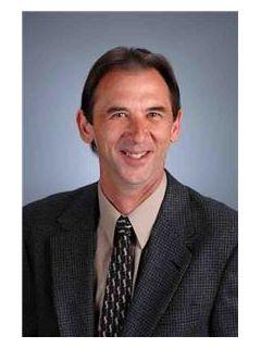 John Steinbauer - Real Estate Agent