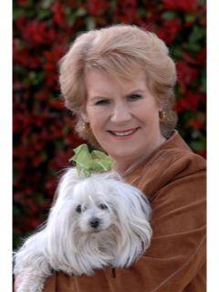 Helen Wilkins - Real Estate Agent