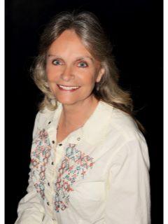 Dennise Fletcher - Real Estate Agent