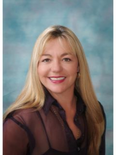 Paula Towell - Real Estate Agent