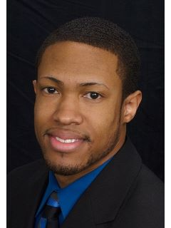Andrew Leonard - Real Estate Agent