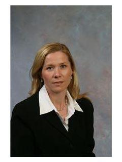 Iveta Parova - Real Estate Agent