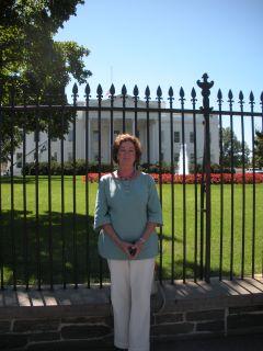 Marina Rimer - Real Estate Agent