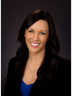 Lindsey Stellflue - Real Estate Agent