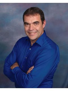 Jason Schreeder - Real Estate Agent