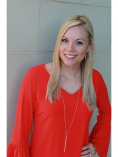 Kimberly Gibbs - Real Estate Agent