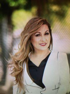 Judy Paez - Real Estate Agent