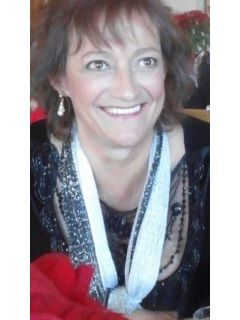 Beverly Weaver - Real Estate Agent