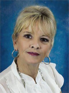 Sandy Rodriguez - Real Estate Agent