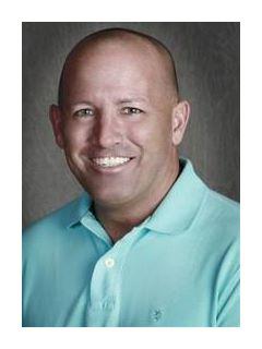 Scott Ashford - Real Estate Agent