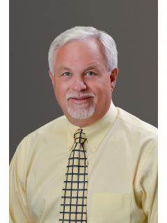 David Dewhirst - Real Estate Agent