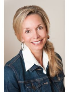 Traci Miles - Real Estate Agent
