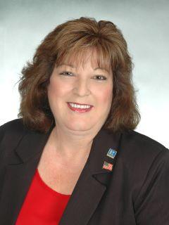 Lucille Fenton - Real Estate Agent