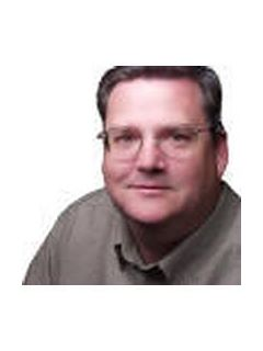 Scott Furtney - Real Estate Agent
