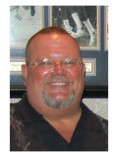 Bob Rhoads - Real Estate Agent