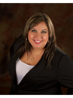 Chantel L. Smith RB 21688 - Real Estate Agent