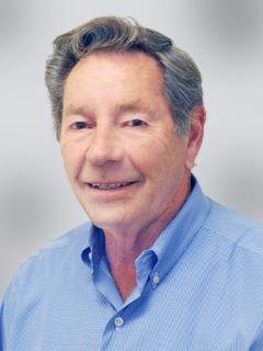 Thomas Van Ruiten Sr - Real Estate Agent
