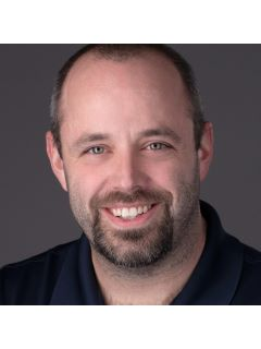 Josh Walters - Real Estate Agent