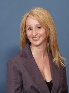 Leda Suave - Real Estate Agent