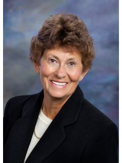 Alane LeGrand - Real Estate Agent
