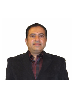 Farhad Khambati - Real Estate Agent