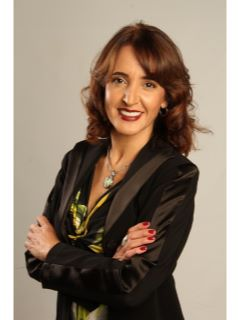 Rosana Geisweller - Real Estate Agent
