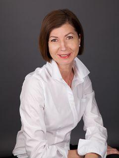 Renata Koliakiniene - Real Estate Agent