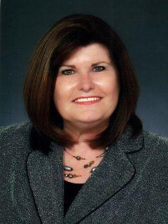 Donna Fremin - Real Estate Agent